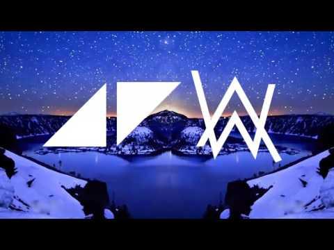 Alan Walker new song 2017