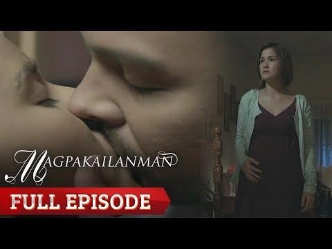 Magpakailanman: My aunt, my rival | Full Episode