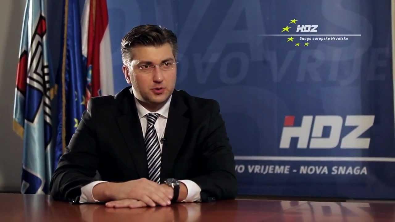 http://hrvatskifokus-2021.ga/wp-content/uploads/2017/01/i.ytimg_.com_vi_sgR4bQfg7AY_maxresdefault.jpg