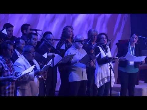 "REC2017 | Saturday Concert: ""A Celebration Concert for Peace"""