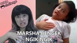 Video MARSHA BENGEK NGIK NGIK - Cindy Gulla download MP3, 3GP, MP4, WEBM, AVI, FLV September 2018