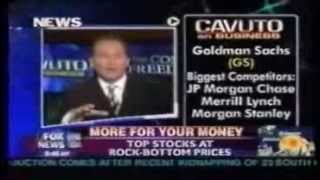 Peter Schiff was Right (2006-2007 Edition)