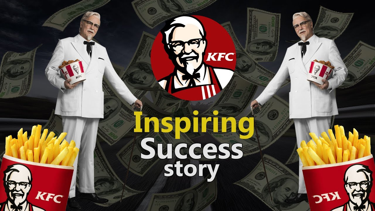 how kfc motivate employees Safiullah 82 23 theories of motivation understanding what motivated employees and how they were motivated was the focus of many researchers five major approaches that have led to our understanding of motivation.