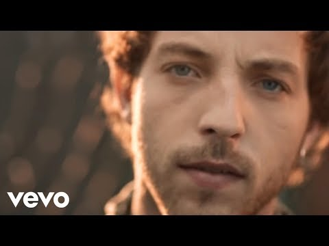 James Morrison - I Wont Let You Go