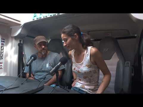 Bolivia & Sele - Hola, Mundo vpodcast 14x2