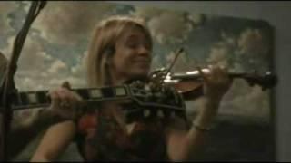 """Elana James """"FULI TSCHAI"""" at Hondo"""