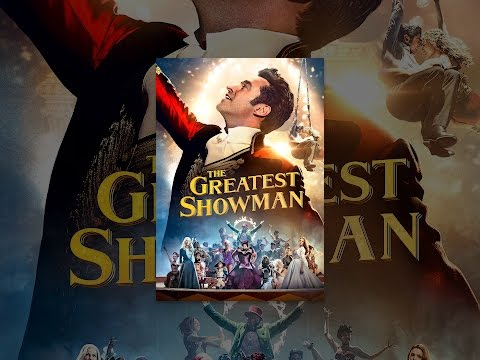 The Greatest Showman Mp3