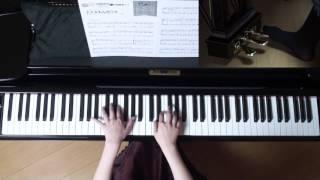 アニメ 『ドラえもん』 主題歌、 使用楽譜;月刊ピアノ2014年5月号 ・2019/06/30 異議申立 CASH.