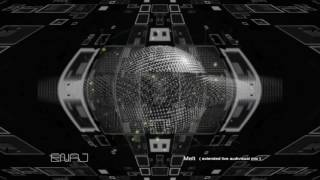 Download ENAJ   |  Melt ( extended audiovisual mix) MP3 song and Music Video