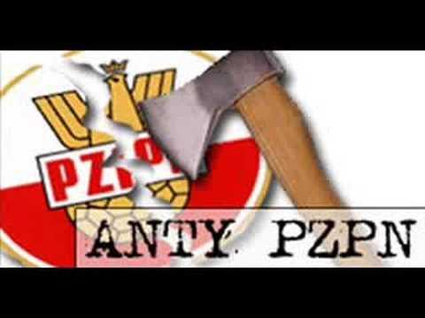 Mario WGC - Anty pzpn !! jebać pzpn