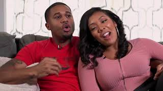Black Love Live | Getting Through Arguments in Relationships