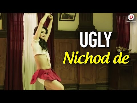 Thumbnail: Tu mujhe Nichod De | Official Video | UGLY | Surveen Chawla & Ronit Roy | Hot song