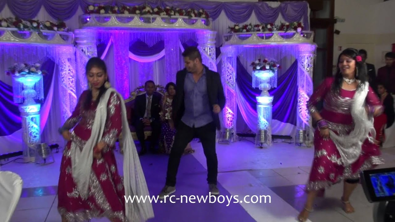 dj nbg rc new boys and girls mariage de senthuran et thanusa 08112014 luzarches - Salle De Mariage Epinay Sur Seine