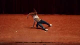 Баста Ft Тати Вселенная Choreography By Anastasia Tkachenko