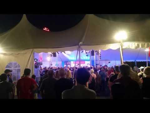 Musikfest Bethlehem
