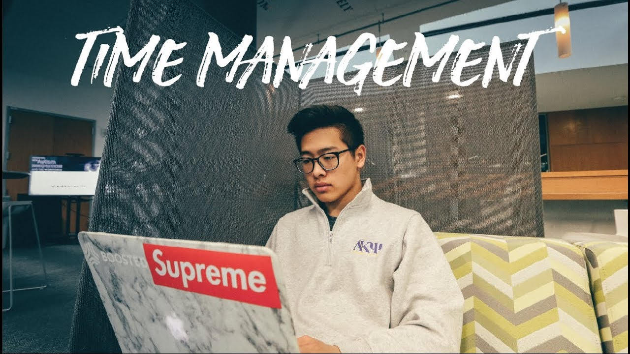 How I Stopped Procrastinating In College Tips For Productivity Youtube Stream tracks and playlists from elliotchoy on your desktop or mobile device. how i stopped procrastinating in college tips for productivity