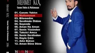 Mehmet Koç 2016 Mutlumusun