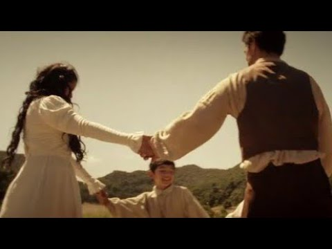Download The Curse Of La Llorona (2019) - Opening Scene (HD)