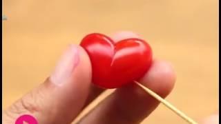 Amazing Love || Micro Artist ||