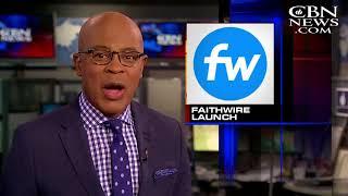 CBN NewsWatch: September 21, 2016