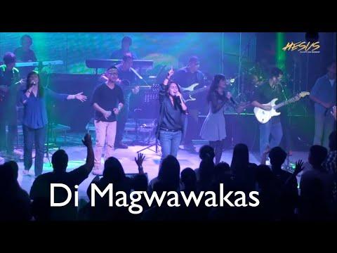 """DI MAGWAWAKAS"" By MP Music"