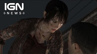PlayStation Plus Games for May 2018 Unveiled - IGN News