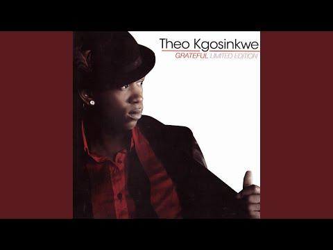Thinking About You (Feat. Zonke) (DJ Kent Mix)