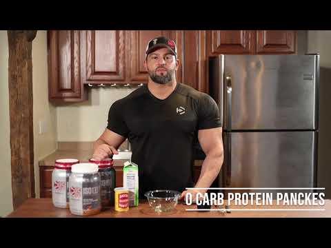 protein-mug-cake-recipe