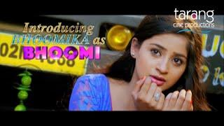 1st Dekha re Fida Hele Raaj | Funny Romantic Scene | Tu Mo Love Story | Swaraj & Bhoomika - TCP