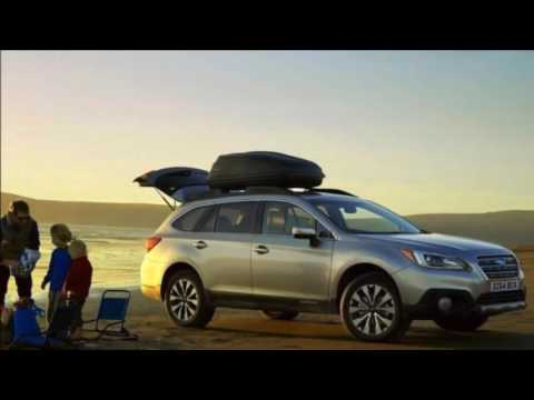 2018 subaru outback release date redesign youtube. Black Bedroom Furniture Sets. Home Design Ideas