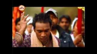 Babe Da Jabaab Nahi | Master Saleem | BABA BALAK NATH Ji Aarti Bhajans & Songs
