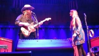 Chris Stapleton Tennessee Whiskey - Live - Atlanta - 1 8 16.mp3