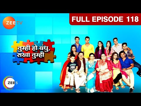 Ratham Movie Funny Love Proposing Scene | Geetanand | Chandni Bhagwanani | Latest Telugu Movies from YouTube · Duration:  4 minutes 5 seconds