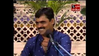 Mayabhai Ahir Shivaji Nu Halardu