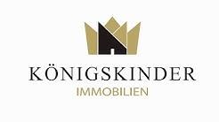 Königskinder Immobilien GmbH  | Unternehmensfilm