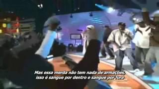Eminem Feat. G-Unit - You Don't Know