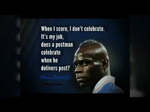 Famous Football Players and Coaches Inspirational Quotes ...