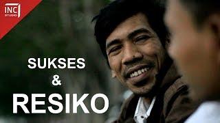Inspirasi Kehidupan | SUKSES & RESIKO | Film Pendek