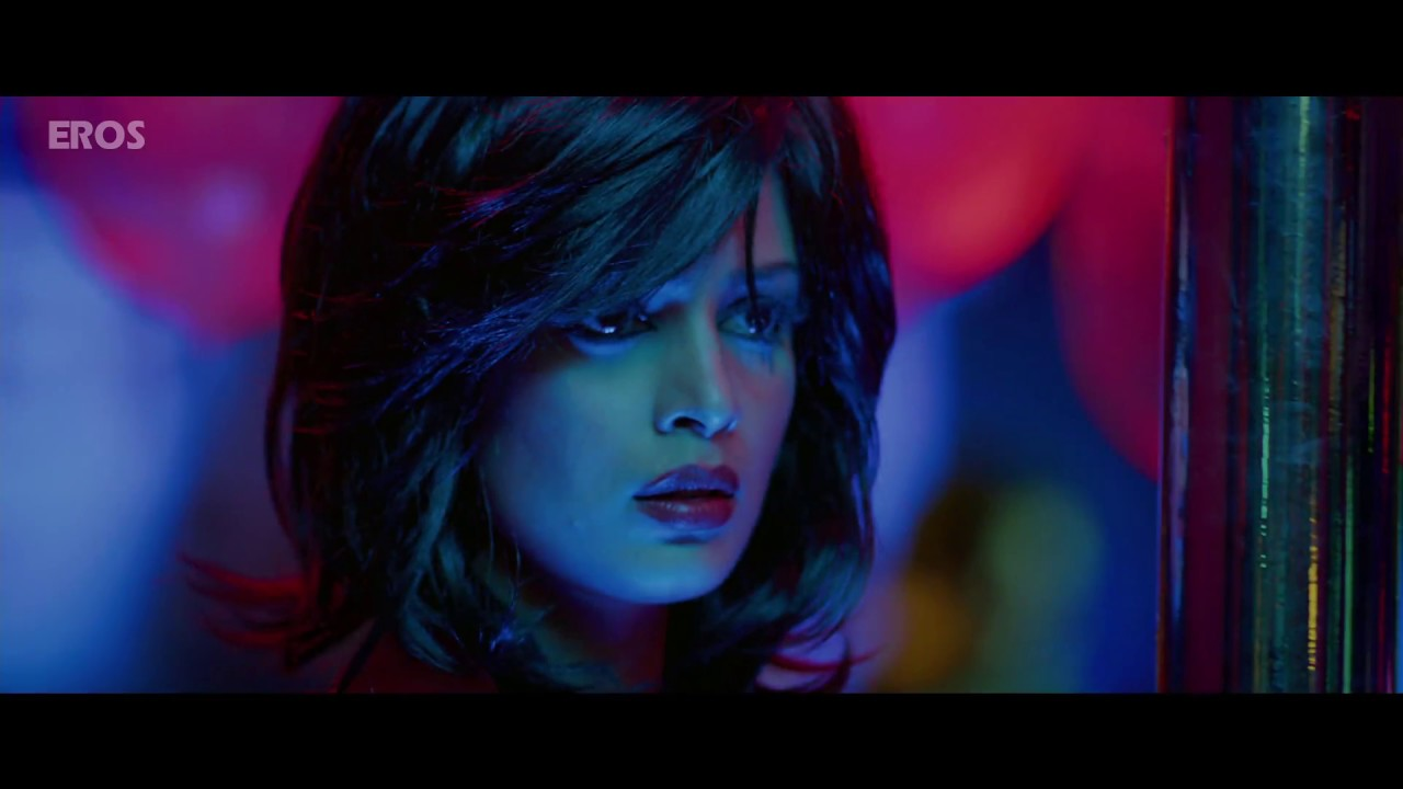 Tina at a club youtube for Table no 21 full movie