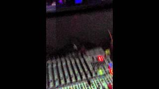 DJ Johnny  CLUB IREN