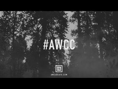 [FREE] Lupe Fiasco Type Beat // 2 (prod. by AWCCBEATS)