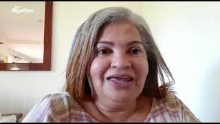 """De doméstica à juíza: """"Comparar desiguais resulta em injustiças"""", diz magistrada da Bahia"""