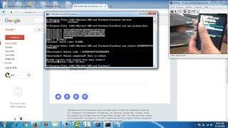 Motorola moto E XT1022 flashing | restore update | software upgrade | in Hindi