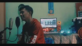 Download SHEILA ON 7 -ANUGERAH TERINDAH- COVER NOVI AMARAL X ISTO (OFFICIAL MUSIC VIDEO)