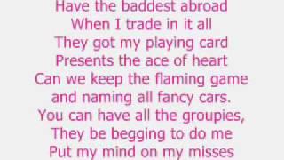 ace hood love somebody lyrics