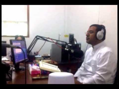 Ustadz Husein Alatas Tanya Jawab Tentang Quot Berlian Emas