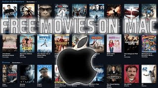 🔥Download Movies on Mac for FREE!🔥