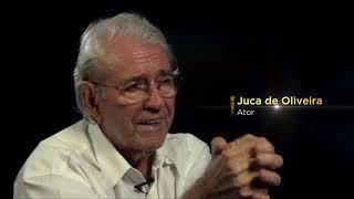 Teaser Museu do Festival de Cinema deGramado - Rubens Evald Filho