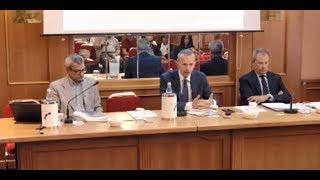 151^ Indagine Congiunturale sull'Industria Metalmeccanica - 1 Ottobre 2019