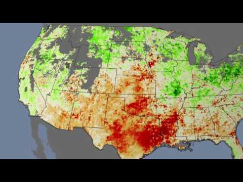 NASA | Ask A Climate Scientist - Extreme Weather and Global Warming